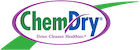 Clawson Chem-Dry carpet cleaning & upholstery cleaning